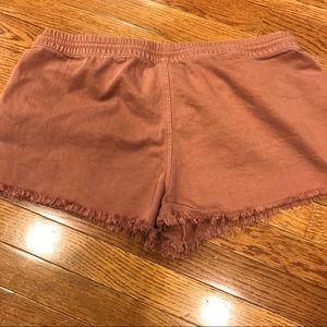 aerie Shorts - Aerie shorts drawstring